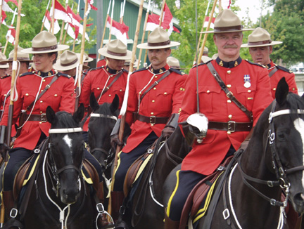 gallery_rcmp_musical_ride_d
